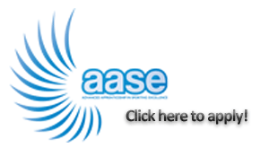 AASE Application