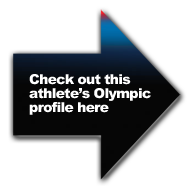 Check out this athlete's Olympic profile here