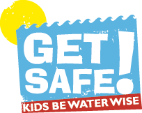 The ASA's Get Safe campaign
