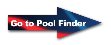 Go to the pool finder