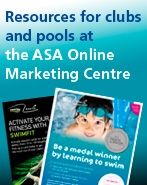 ASA Marketing Centre