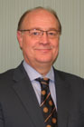 Nick Humby, independent member of ASA Group Board