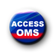 Click here to access the new OMS