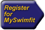 Register for MySwimfit Button