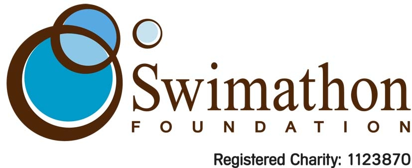 Swimthon Foundation logo