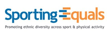 Sporting Equals logo
