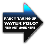 Take up water polo
