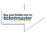 Buy your FINA diving world series tickets on Ticketmaster now.