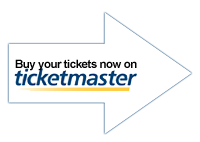 Ticketmaster National Swimming