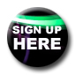 Your Sport Sign Up Button