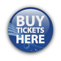 Buy tickets for the British Gas Diving Championships 2012
