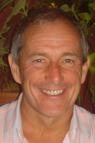 Eddie Riach, Scottish ASA