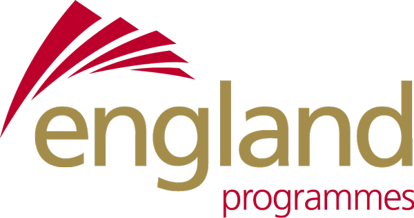 Coaching development with England Programmes swimming