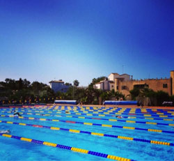 BEST Training Centre in Majorca
