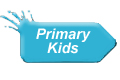 Primary school kids button