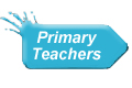 Primary teachers