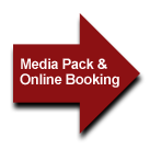 Media Pack and Online Booking