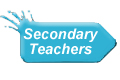 Secondary teachers