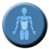swimfit stretch widget button