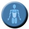 swimfit stretch widget button