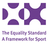 Equality Standards logo
