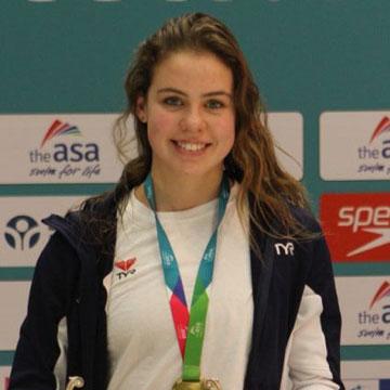 Sophia Wilson