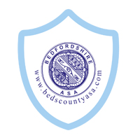Bedfordshire County shield