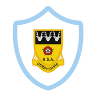 Derbyshire County shield