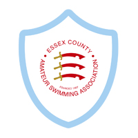Essex County shield