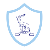 Hertfordshire County shield