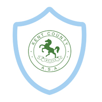 Kent County shield