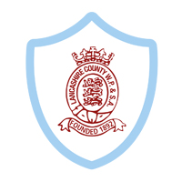 Lancashire County shield