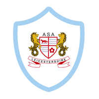 Leicestershire County shield