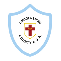 Lincolnshire County shield
