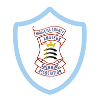 Middlesex County shield