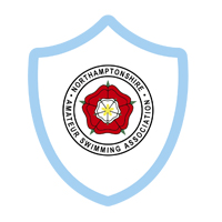 Northamptonshire County shield