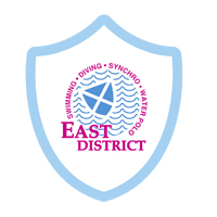 Scotland East County shield
