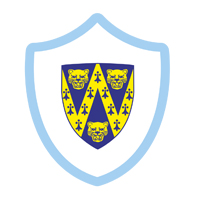 Shropshire County shield