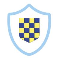 Surrey County shield
