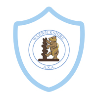 Warwickshire County shield