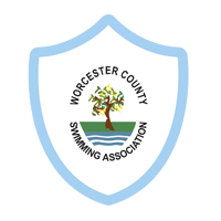 Worcestershire County shield
