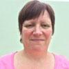 Sarah Dunsbee, Coach Education And Development
