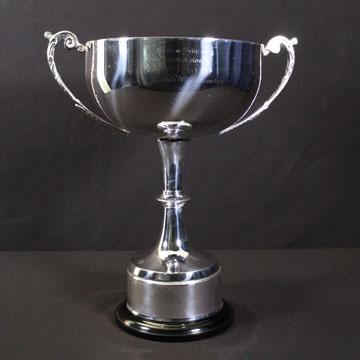 David Benny Cup