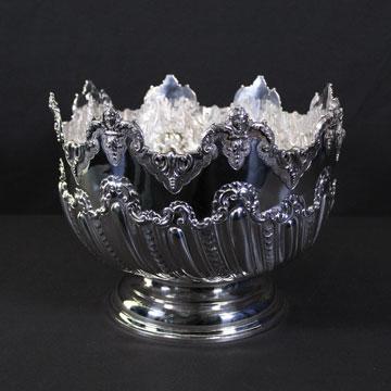 Etobicoke Memorial Trophy