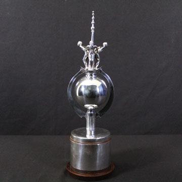 Henry Dixon Trophy