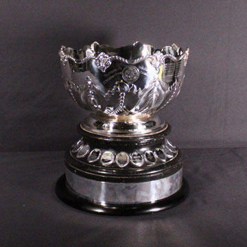 Horace Davenport Trophy