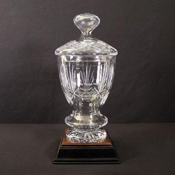 Jock Young Trophy