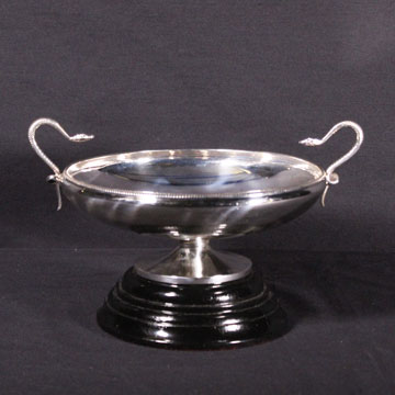 Kingston Ladies Trophy