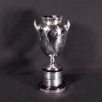 Ravensbourne Trophy