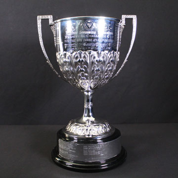 Sir George Pragnell Trophy